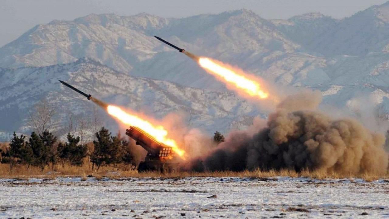 9 دول تمتلك سلاحا نوويا في العالم.. ليس من بينها أي قطر عربي