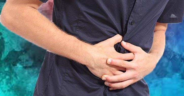 أعراض التسمم بعد أكل الفسيخ وأسماء مراكز السموم لتلقى العلاج
