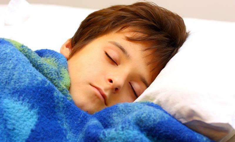http://shbabbek.com/upload/للاستمتاع بالنوم.. تجنب هذه الأخطاء