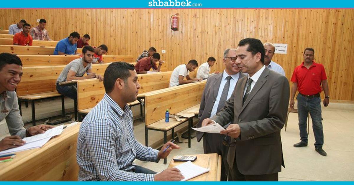 http://shbabbek.com/upload/جامعة جنوب الوادي تحيل 4 طلاب لمجلس التأديب