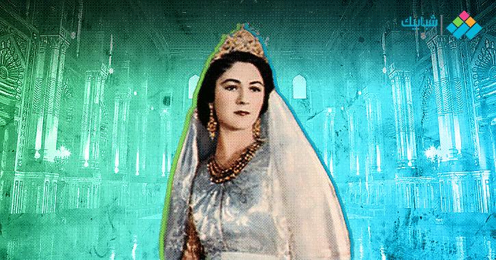 الملكة فريدة.. بنت الإسكندرية التي رفضت فساد قصر فاروق