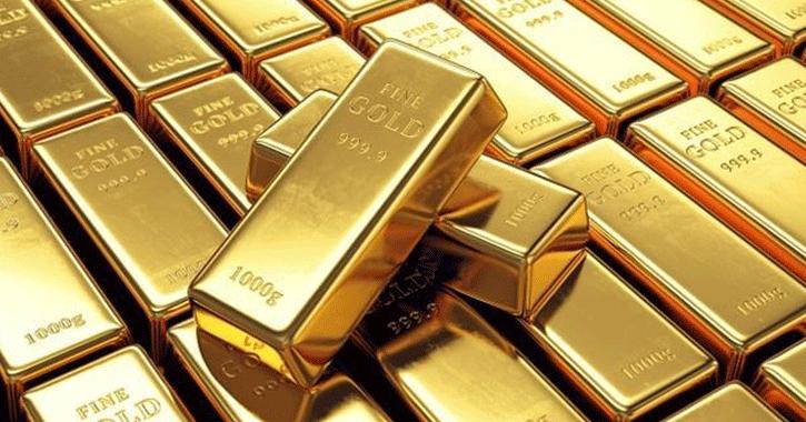 أسعار الذهب في مصر اليوم الجمعة 25مايو 2019