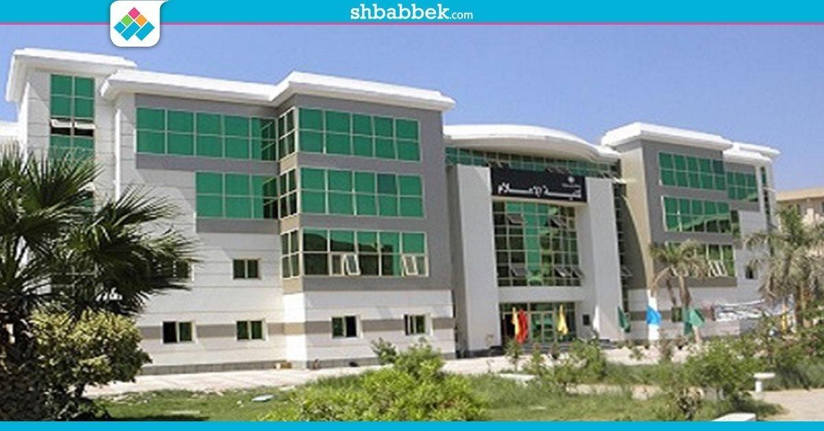 http://shbabbek.com/upload/مشاريع تخرج الدفعة الأولى بإعلام بني سويف.. بين تسهيلات الكلية واللجوء للخارج