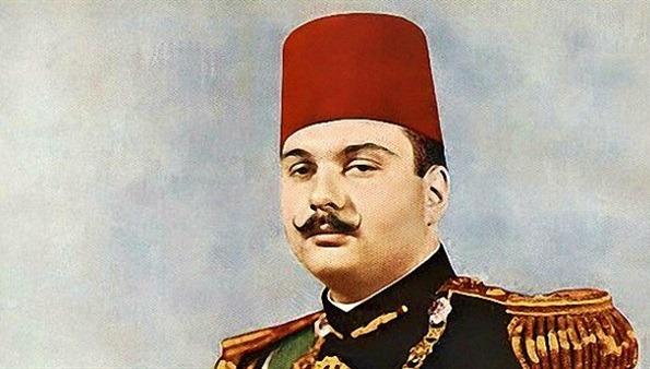 أفلام هاجمت الملك فاروق في عهده وتنبأت بالإطاحة بحكمه