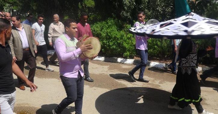 http://shbabbek.com/upload/استمرار فعاليات استقبال طلاب جامعة المنيا