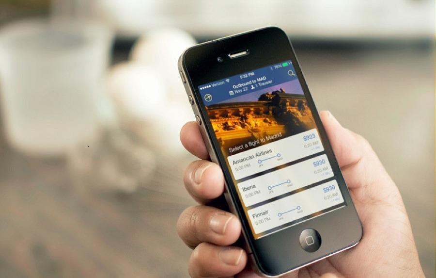 7 تطبيقات هتفيدك في خروجات العيد.. نزّلها على موبايلك