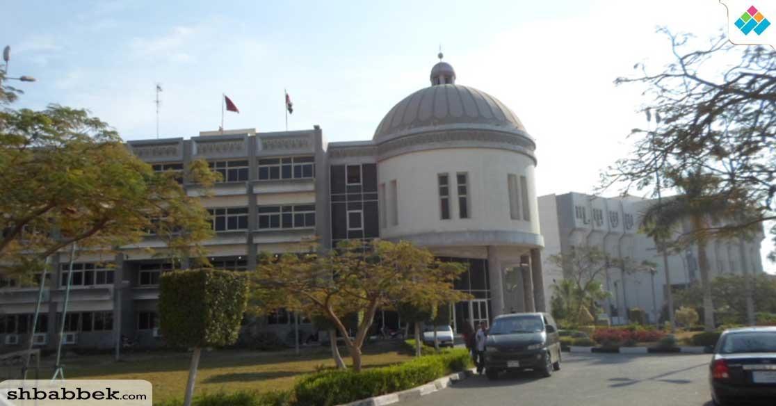 جامعات عربية وأجنبية تشارك في المؤتمر الدولي لـ«علوم الفيوم»