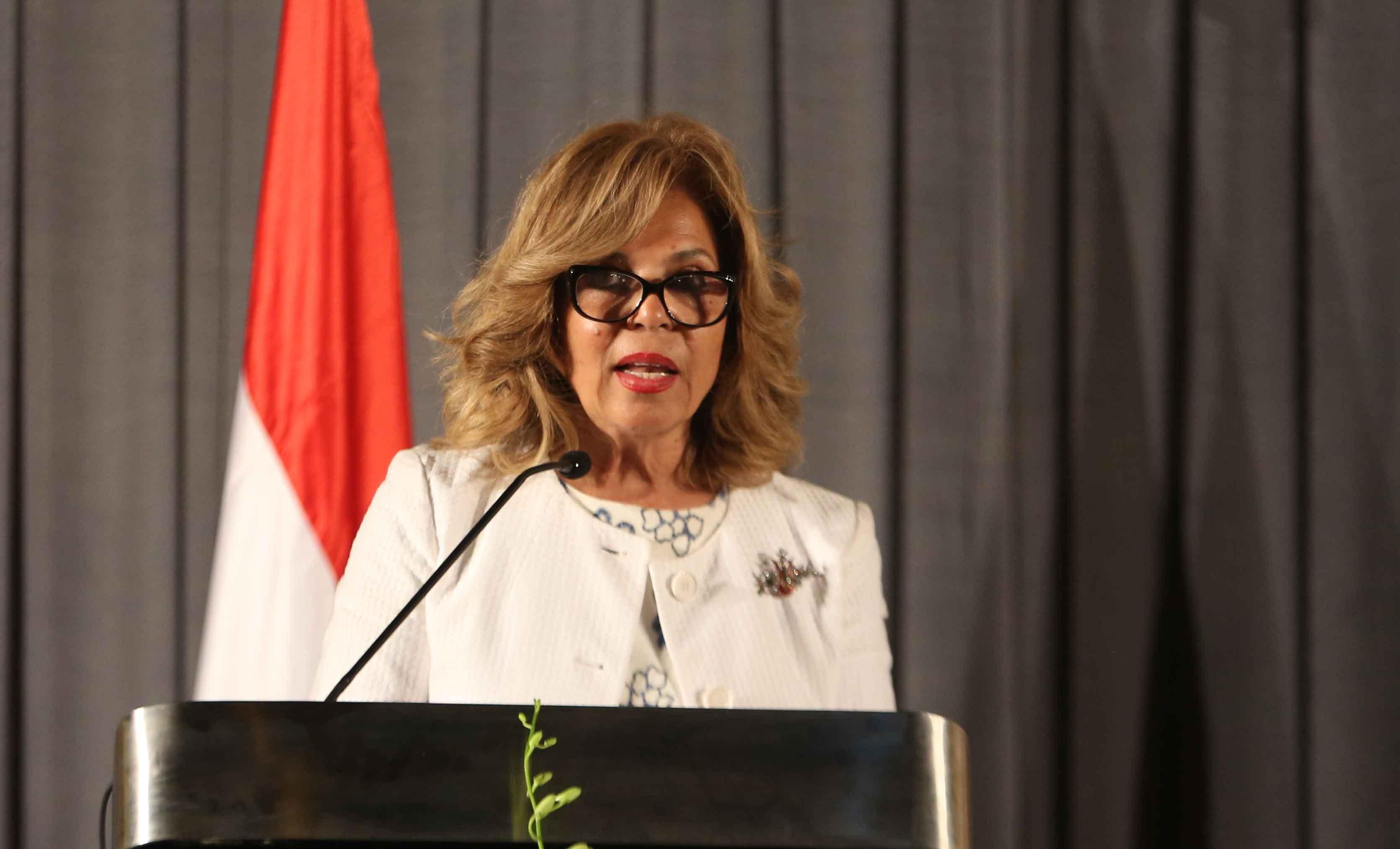 انتخابات اليونسكو.. قطر ما زالت تتصدر للجولة التانية وفرصة ثالثة لمصر