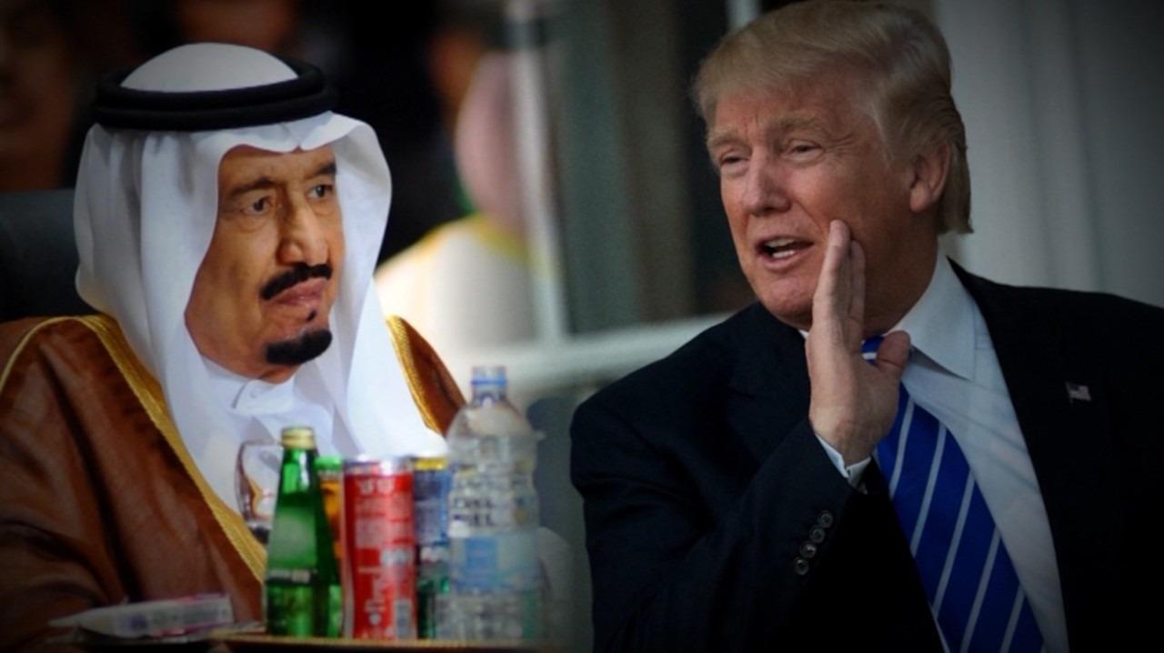 http://shbabbek.com/upload/بعد «السعودية بقرة سنذبحها».. لماذا تغير موقف «ترامب» من المملكة؟