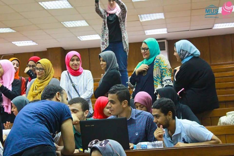 انتخابات رئاسية وعولمة.. أنشطة ورشة بـ«سياسة القاهرة»