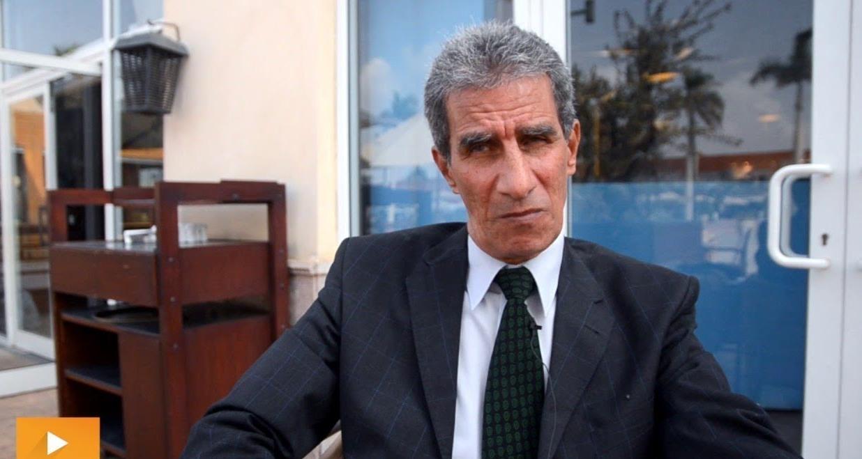 http://shbabbek.com/upload/معصوم مرزوق بعد مبادرة «الحل السياسي»: «مختل عقليا» ارتكب جرائم تقوده لحبل المشنقة