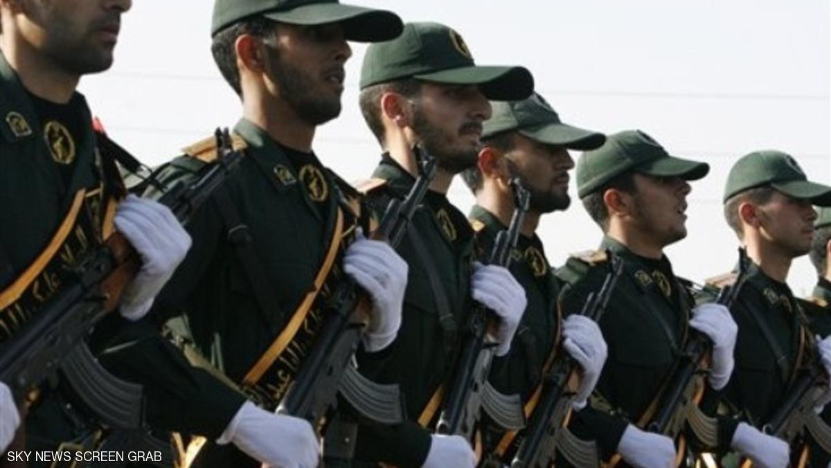 السعودية تعتقل 3 أفراد من الحرس الثوري الإيراني.. ماذا يفعلون في أراضي المملكة؟