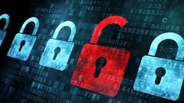 فيروس «الفدية» يجتاح العالم.. كيف بدأ الهجوم من وكالة الأمن القومي الأمريكية؟