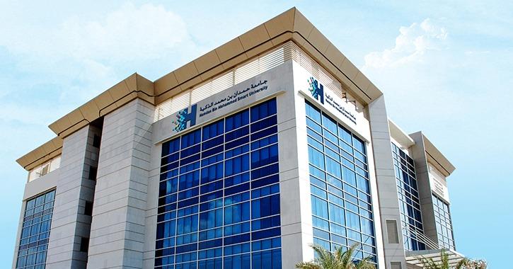 http://shbabbek.com/upload/وظائف في جامعة بالإمارات.. الراتب يصل لـ200 ألف جنيه