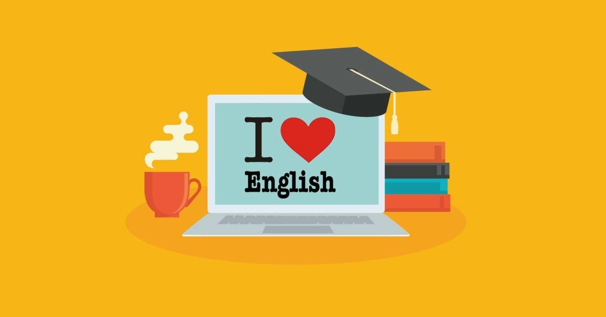 كورسات يونيو المجانية.. تعلم إنجليزي من أفضل جامعات العالم