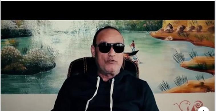 «انت السيناريو».. طلاب إعلام طنطا ينتجوا فيلما عن المكفوفين (فيديو)