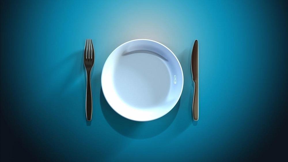 خايف من الصيام؟.. هذا البرنامج يساعدك على التعوّد قبل دخول رمضان
