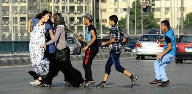 القومي للمرأة: عيد الفطر 2019 بدون حالات تحرش
