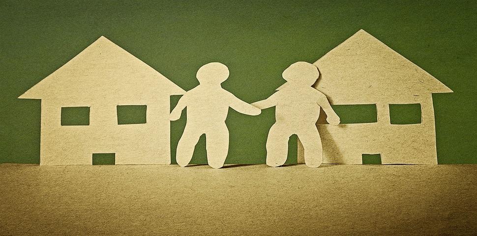 http://shbabbek.com/upload/متجوزة جديد؟.. دليلك هنا لعلاقات جيدة مع جيرانك