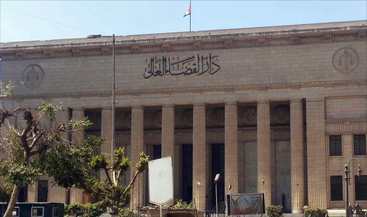 5 فبراير.. الحكم في دعوى منع ترشح من تجاوز السبعين لانتخابات الرئاسة