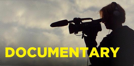 documentary-shot
