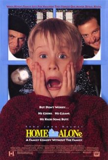 220px-Home_alone (1)
