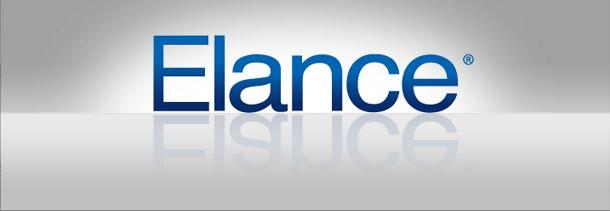 Elance-Wire-Transfer