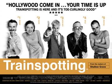 Trainspotting_ver2