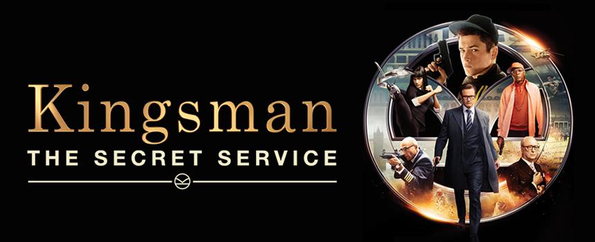 kingsman-the-secret-service-banner